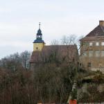 22 Walbeck - Station auf dem Jakobusweg Sachsen-Anhalt