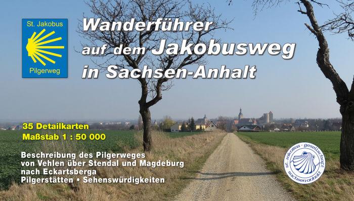 wanderführer