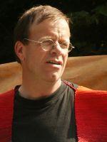 Pfarrer Christian Vornewald
