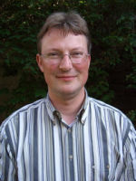 Pfarrer Jourdan