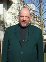 Dr. Rainer Schulz