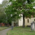 St. Martin in Eggersdorf